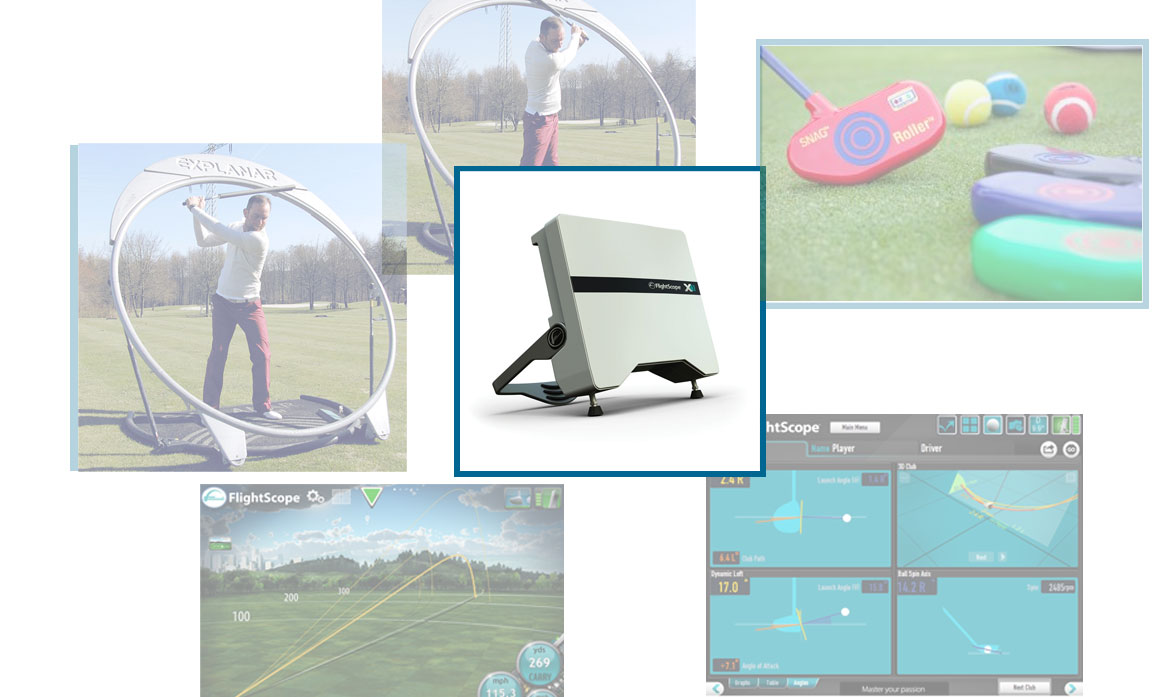 hover_golf_1