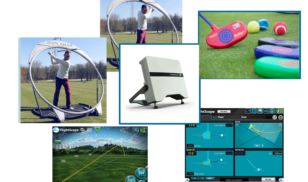 hover_golf_2