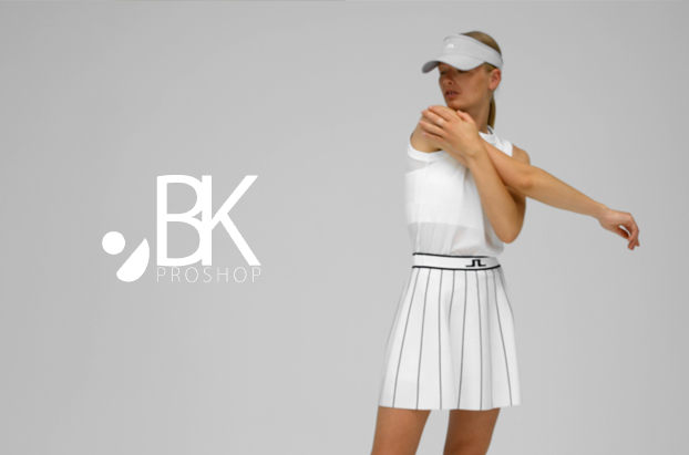 golf_1__1542811760